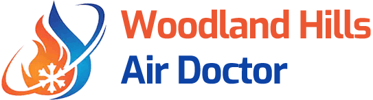 Woodland Hills Air Doctor